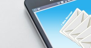 contractors email marketing