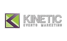 Kinetic Events Marketing
