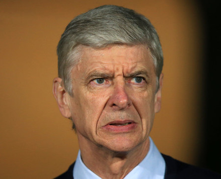 Arsenal manager Arsene Wenger has raised concerns about the impact of Brexit