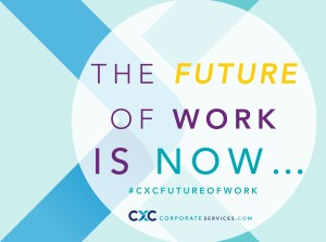Banner-7.-the-future-of-work-is-now-300x223