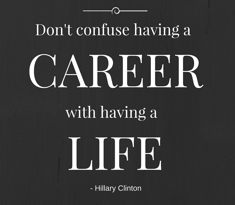 Hillary_clinton_quote
