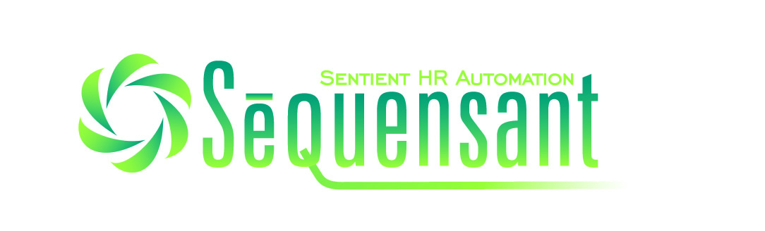 Sequensant_logo