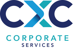 CXC Corporate Services Logo