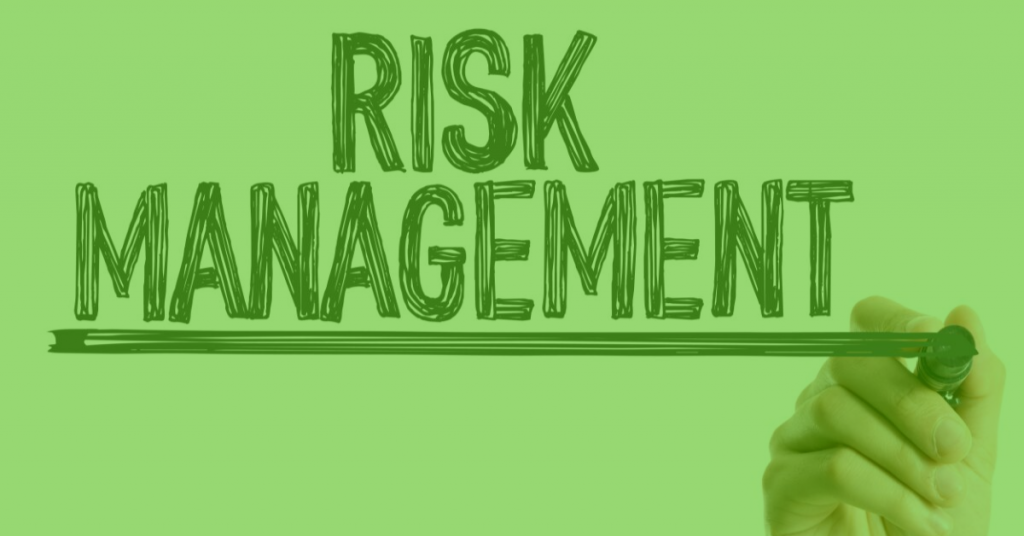 do contingent workforce management programs mitigate risk?