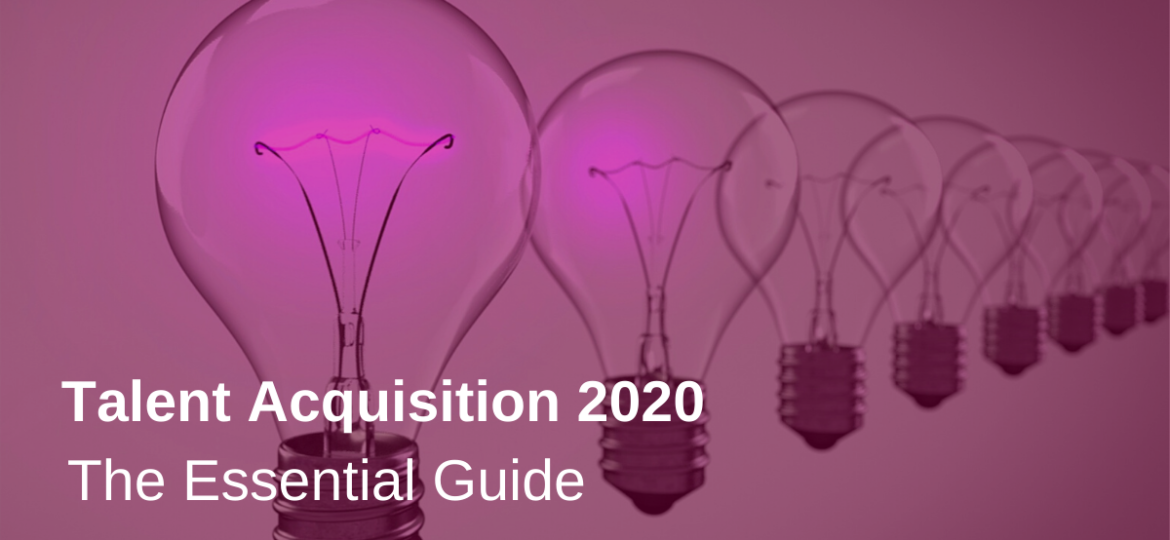 [08/04/2020 2:40 PM] Jacinta Croagh: access to talent 2020 guide