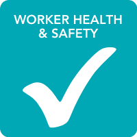 contingent worker health and safety