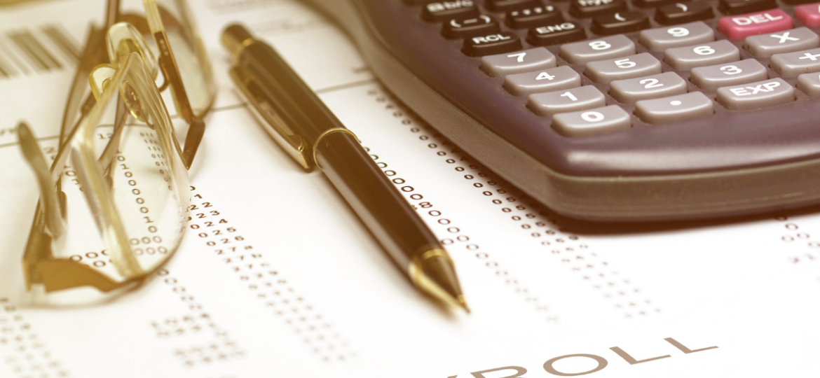 contractor payroll solutions