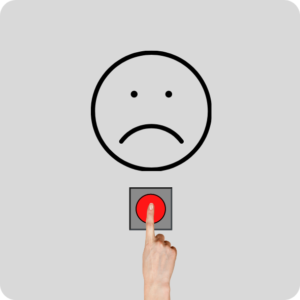 how can you analyse and interpret feedback in the workplace