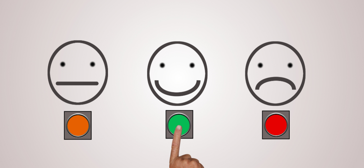 how to give feedback in the workplace
